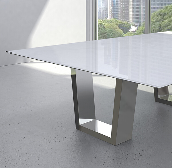 Impression Conference Table