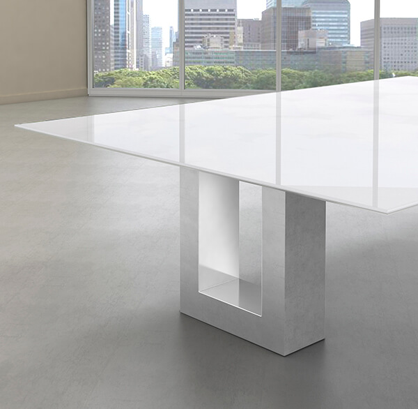 Sync Conference Table
